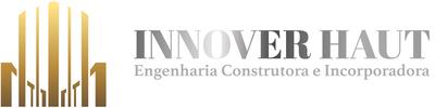 Innover Haut Logo